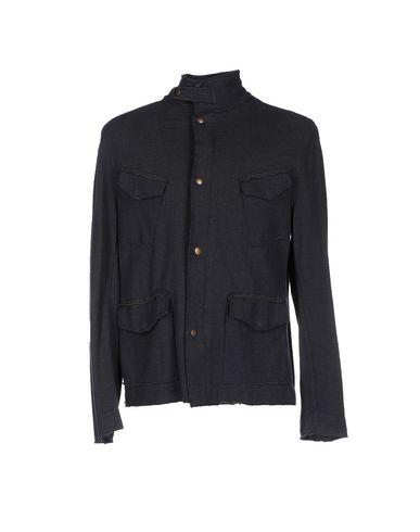 Куртка от ADEEP