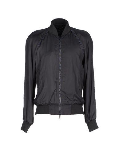 Куртка MARC BY MARC JACOBS 41667106KW