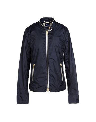 Куртка NORTH SAILS 41667455GJ