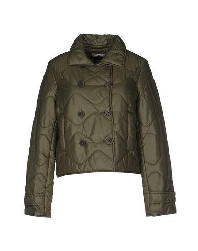 Куртка STEFANEL 41667637EP