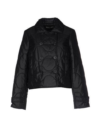 Куртка STEFANEL 41667637JM