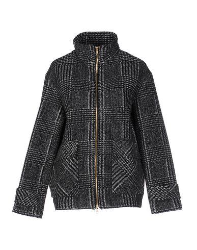 Куртка STEFANEL 41667730JO