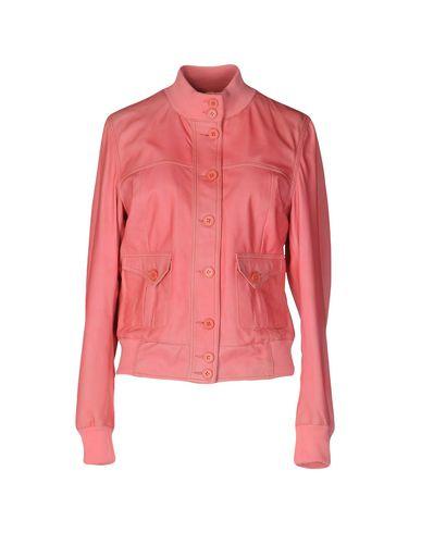 Куртка от LE SENTIER