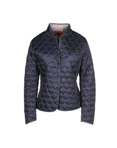 Куртка от JAN MAYEN