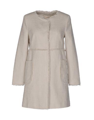 Легкое пальто WHO*S WHO 41668433DC