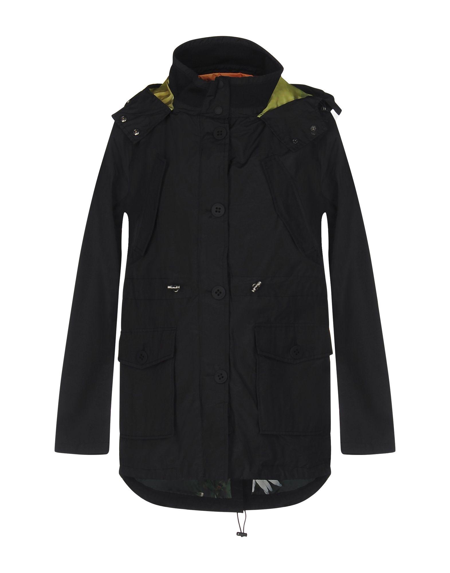 купить FREEDOMDAY Куртка дешево
