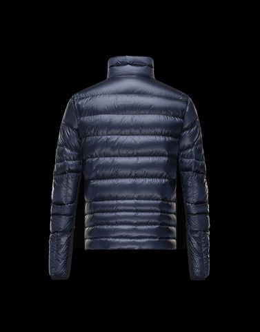 Moncler Outerwear U CANMORE