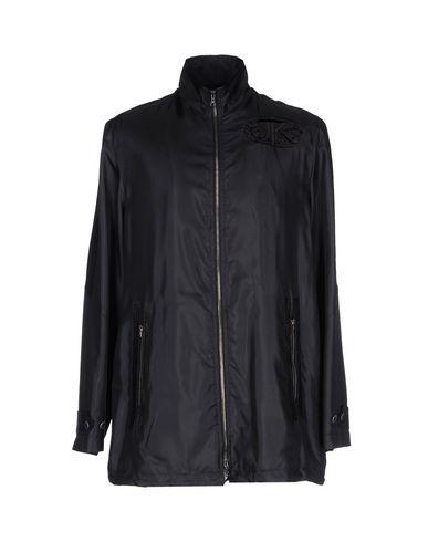 Куртка RICHMOND DENIM 41668617FA
