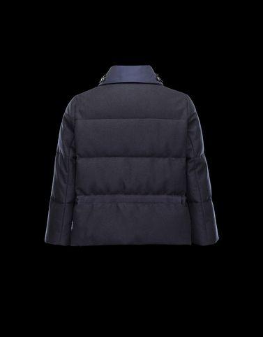 Moncler Overcoat D ALEXIS