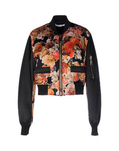 Куртка GIVENCHY 41668893GR