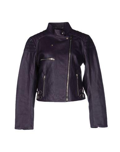 Куртка McQ Alexander McQueen 41669227MV