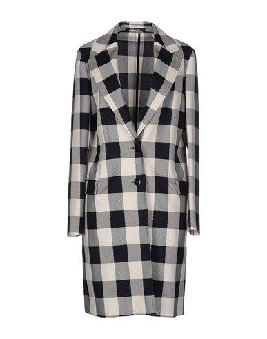 Легкое пальто от TAGLIATORE