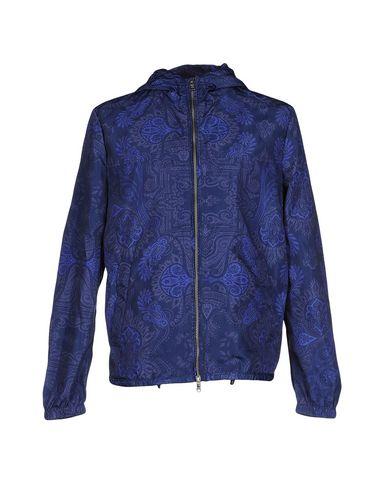 Куртка от SEVENTY