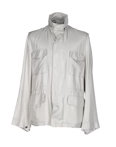 Куртка JOHN RICHMOND 41669615TR