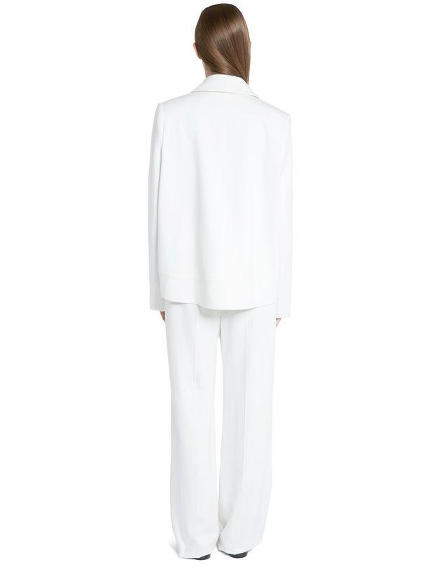 LANVIN ALBÈNE ZIPPERED JACKET Jacket D d