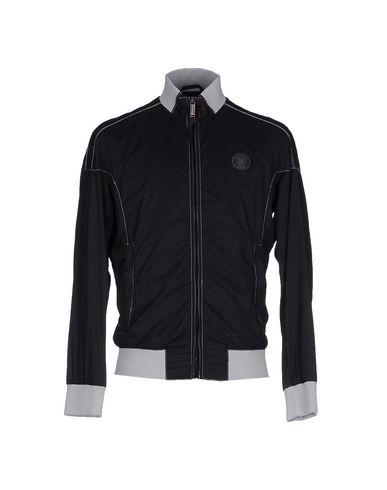 Куртка BIKKEMBERGS 41670622AW