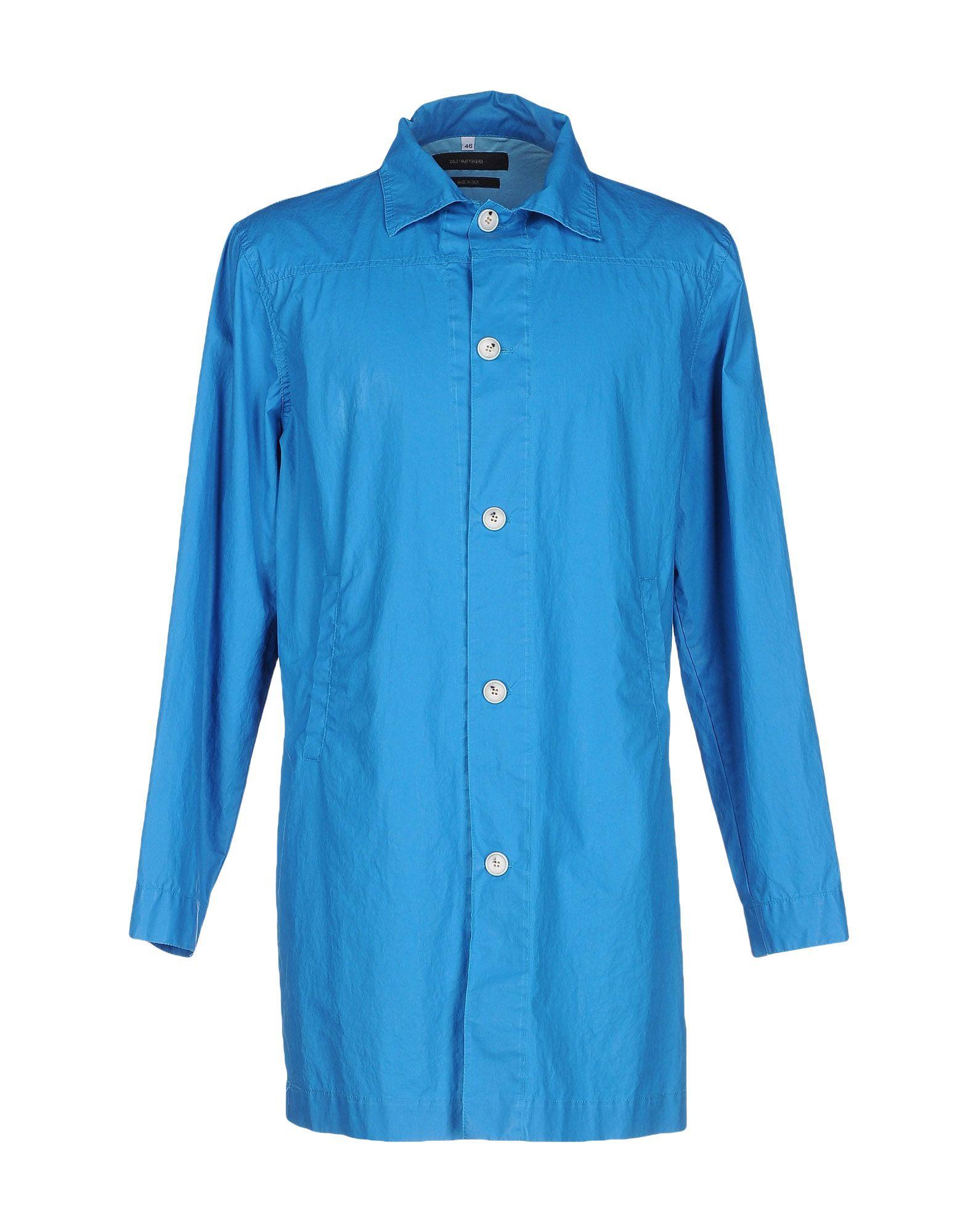 26.7 TWENTYSIXSEVEN Легкое пальто 26 7 twentysixseven джинсовая верхняя одежда