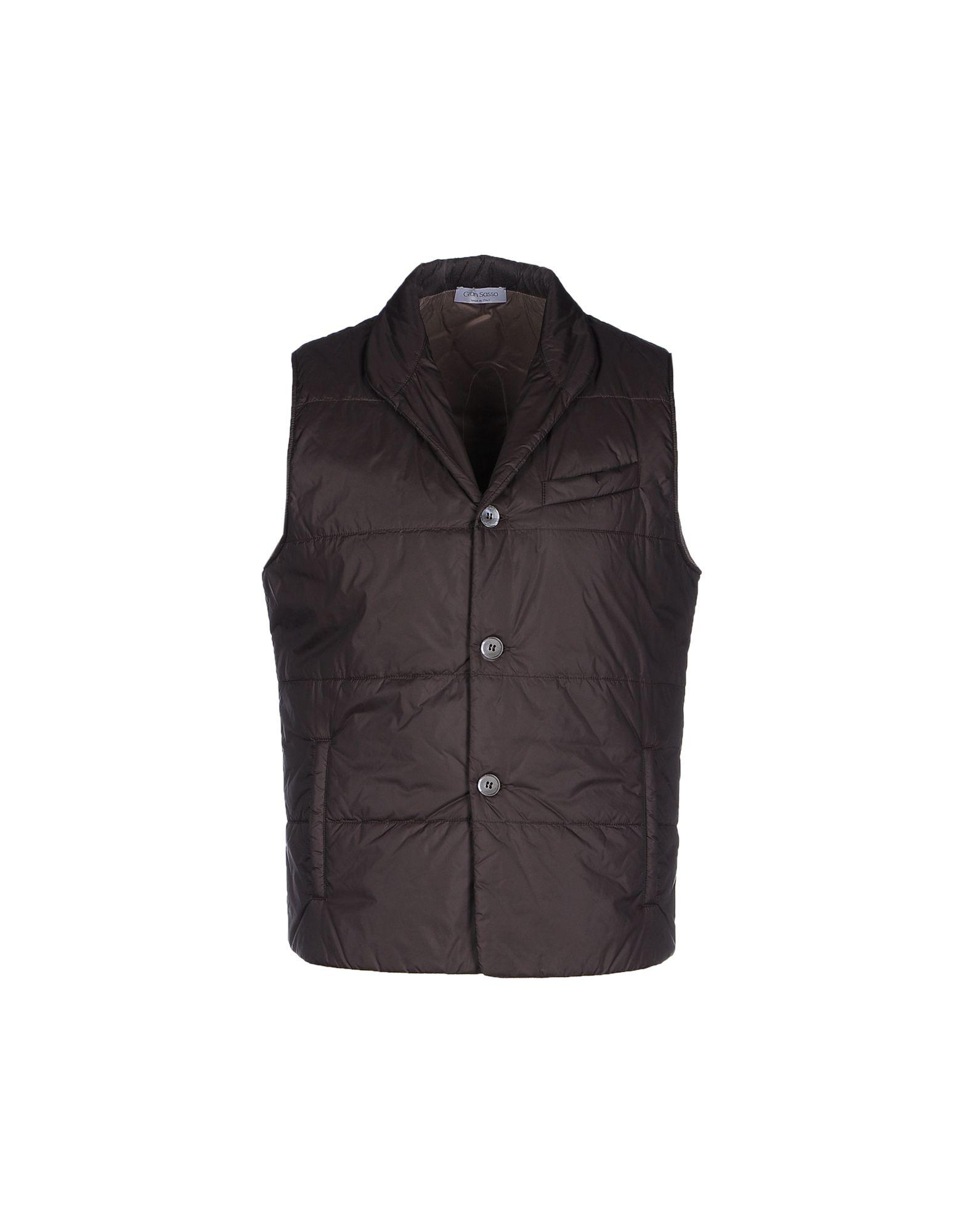 GRAN SASSO Куртка gran sasso куртка