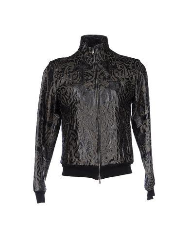 Куртка JOHN RICHMOND 41670885SW