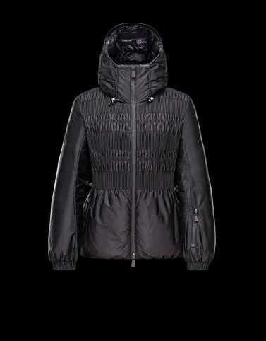 Moncler Jacket D CEILLAC
