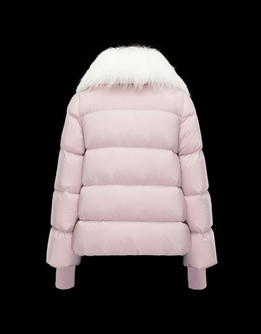 Moncler ショートアウター D RUMIER