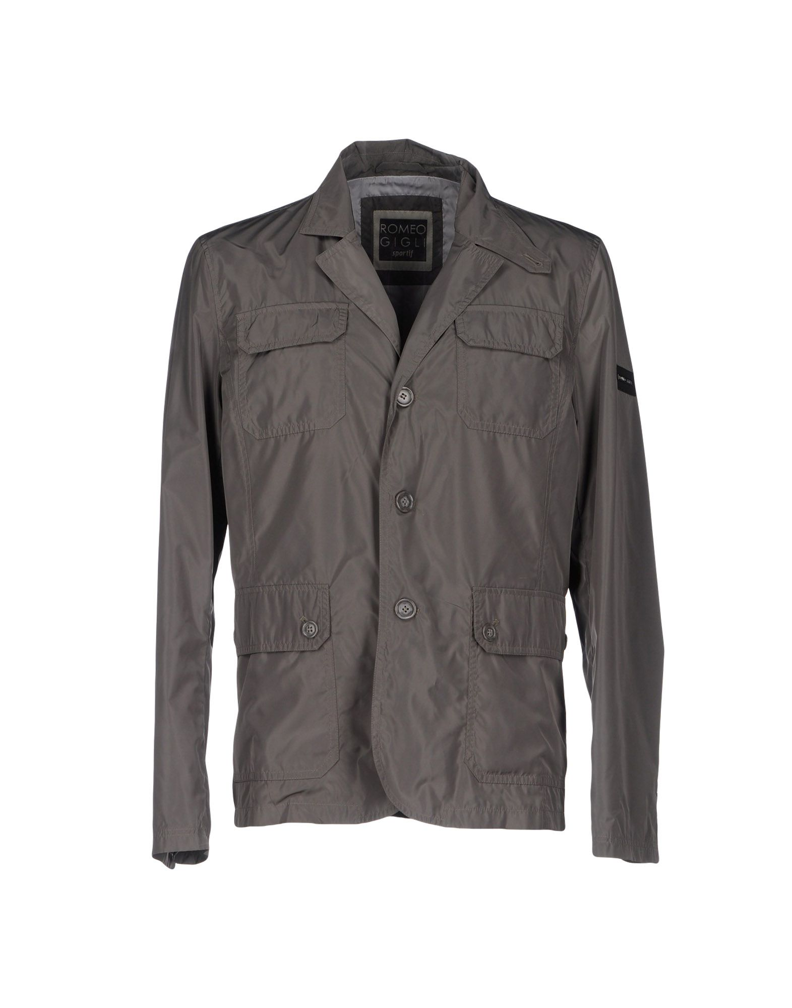 купить ROMEO GIGLI SPORTIF Куртка дешево