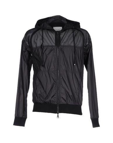 Куртка PIERRE BALMAIN 41671218MV