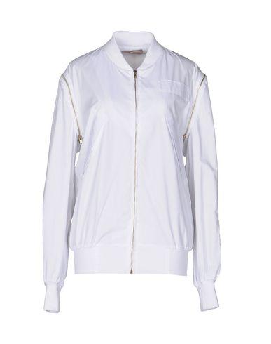Куртка от KOSTAS MURKUDIS