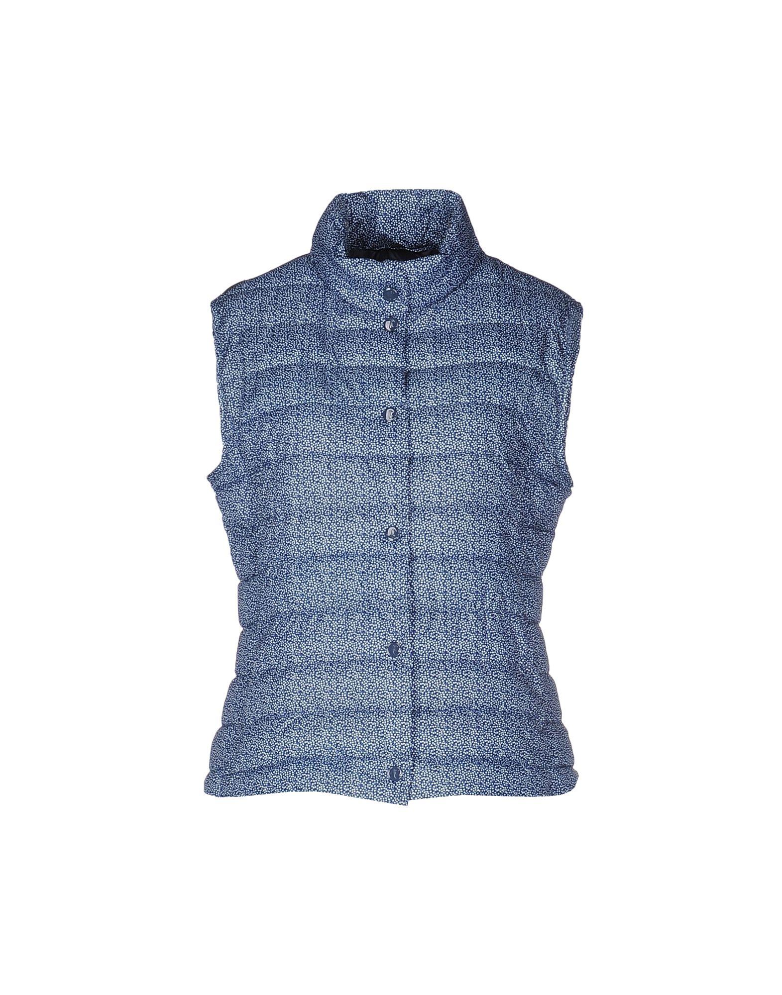 [C] STUDIO Куртка