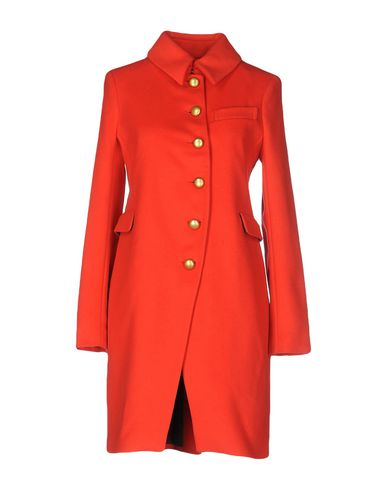 Foto MARC BY MARC JACOBS Cappotto donna Cappotti