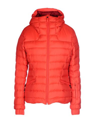 Foto THE NORTH FACE Piumino donna Piumini