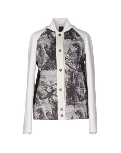 цена  TWISTY PARALLEL UNIVERSE Куртка  онлайн в 2017 году