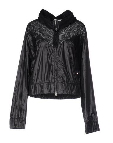 Куртка PIERRE BALMAIN 41671897SE