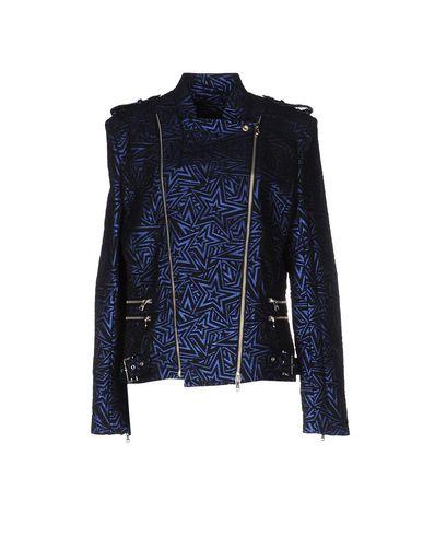 Куртка PIERRE BALMAIN 41671901WU