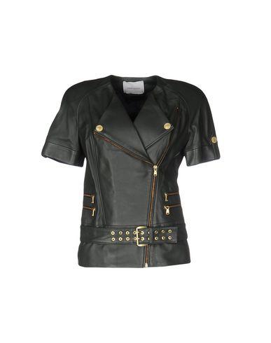 Куртка PIERRE BALMAIN 41671911LT