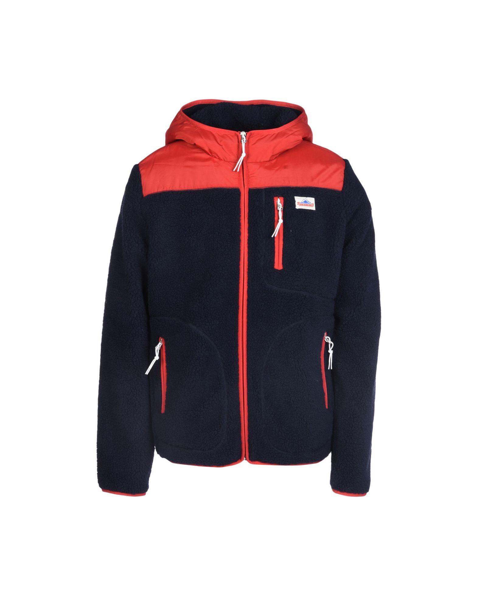 купить PENFIELD Куртка по цене 12000 рублей