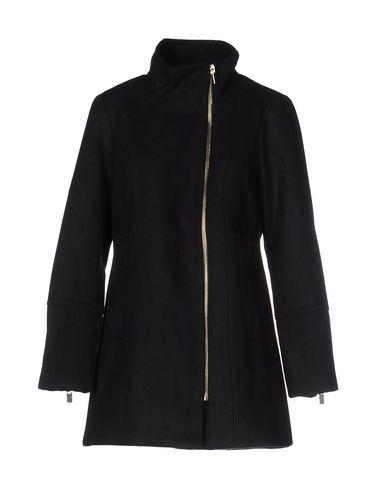 Пальто VERO MODA 41672156CP