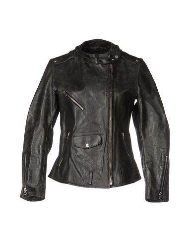 Куртка GOLDEN GOOSE DELUXE BRAND 41672286VW