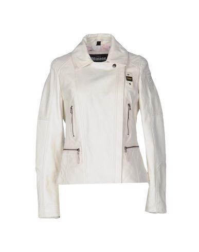 Куртка BLAUER 41672353LS