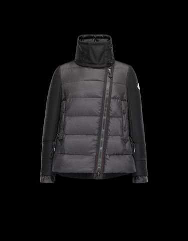 Moncler Giacca D LAURINE