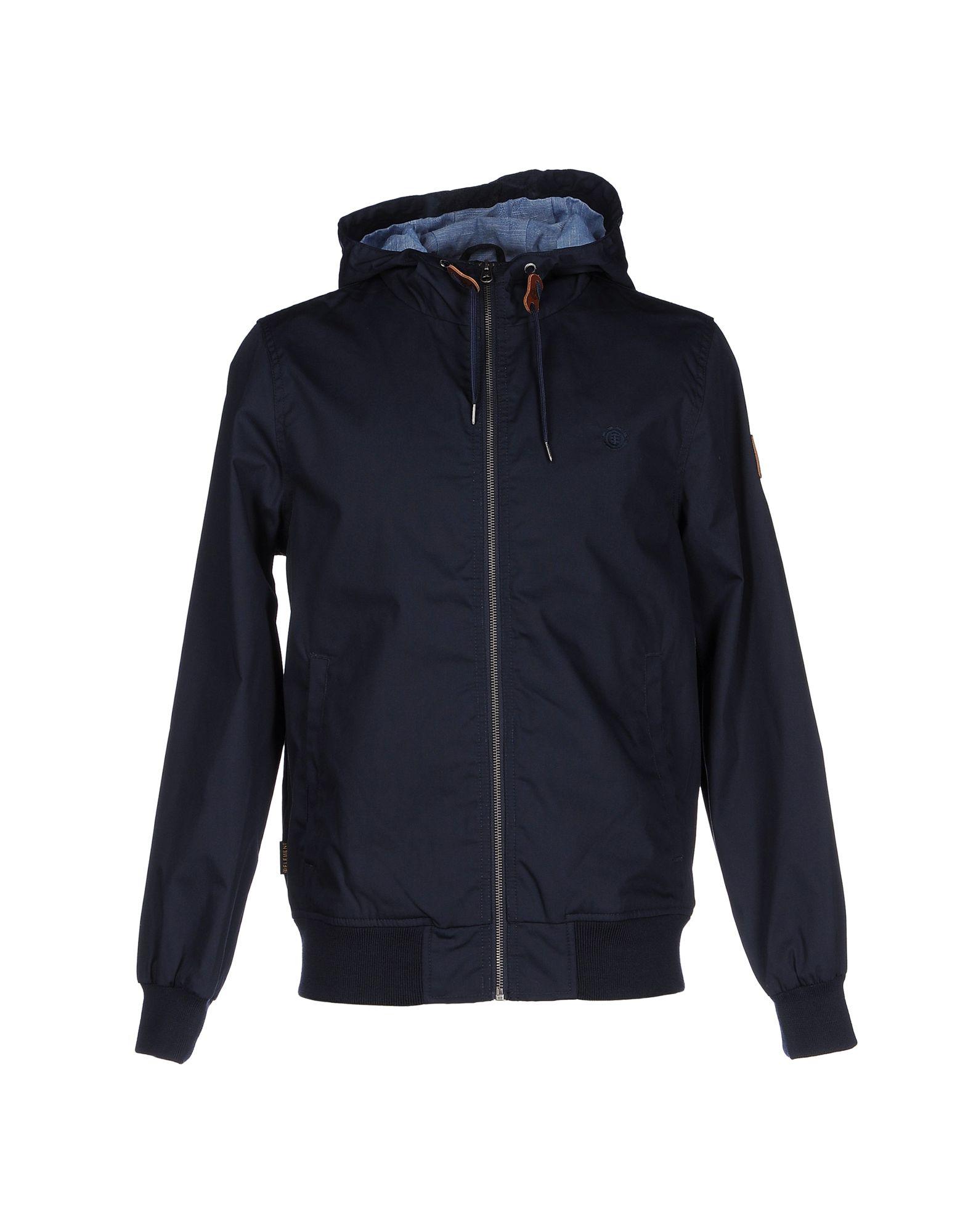 ELEMENT WOLFEBORO COLLECTION Куртка куртка element foxglove honney gold