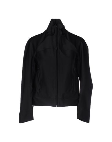 Куртка DSQUARED2 41672871VX