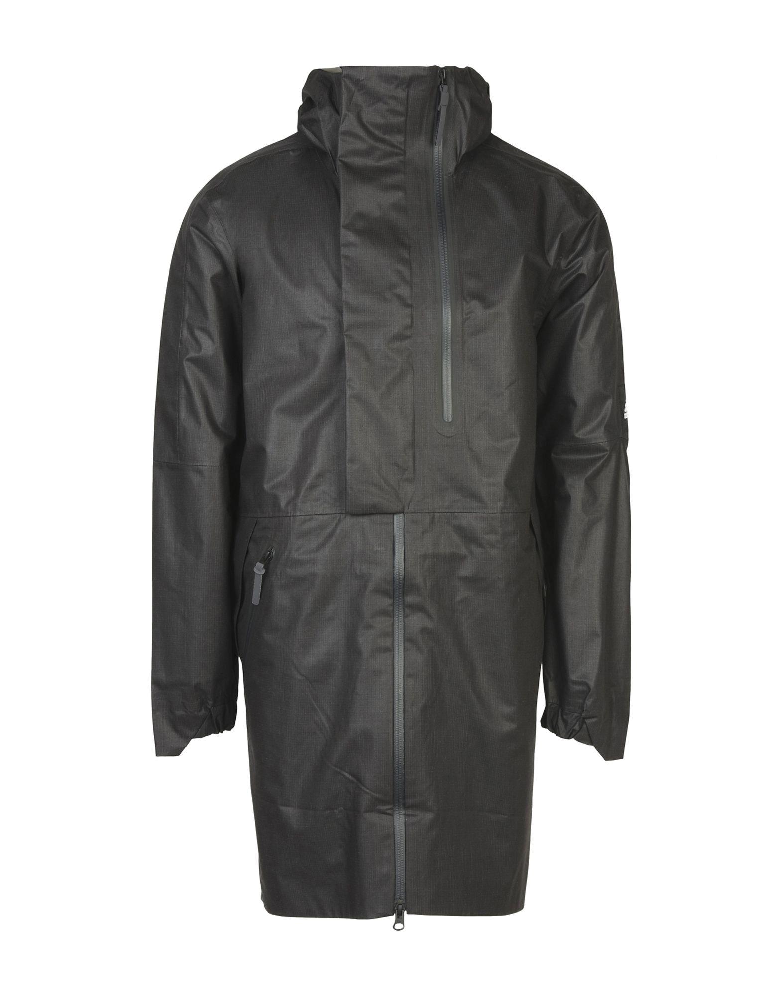 ADIDAS Пальто одежда для новорожденных adidas