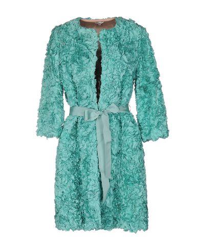 Легкое пальто от P.A.R.O.S.H.