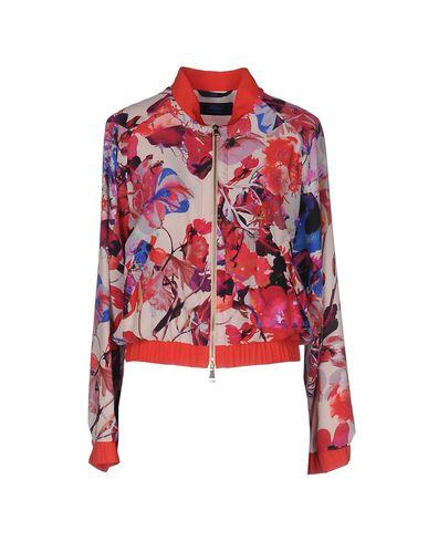 Куртка BLUE LES COPAINS 41672991NG