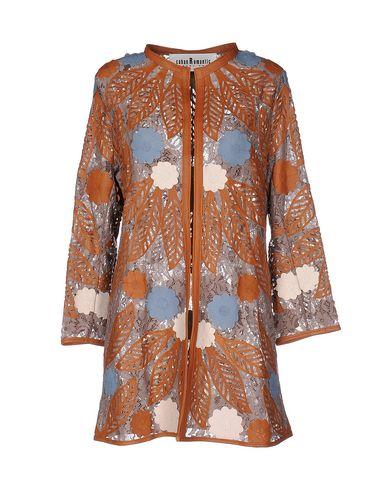 Легкое пальто CABAN ROMANTIC 41673000GM
