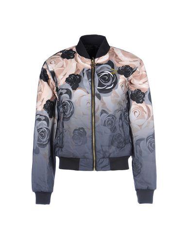 Куртка PUMA x CAREAUX 41673058WN