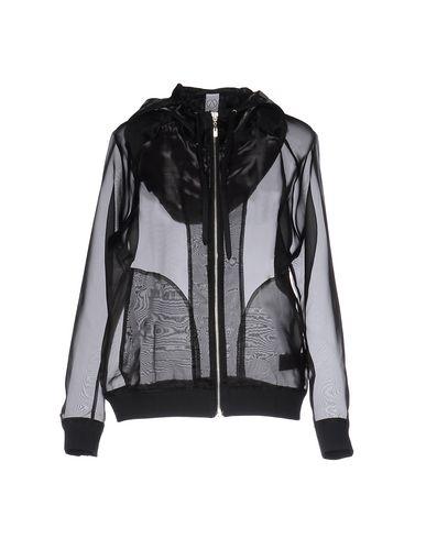 Куртка от ACYNETIC