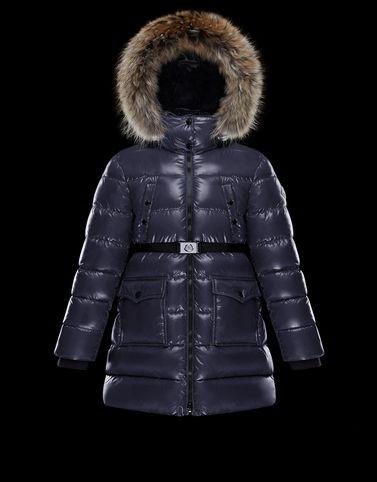 MONCLER FRAGONT - Ropa de abrigo - mujer