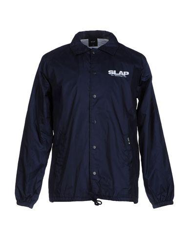 Куртка HUF 41673241WT